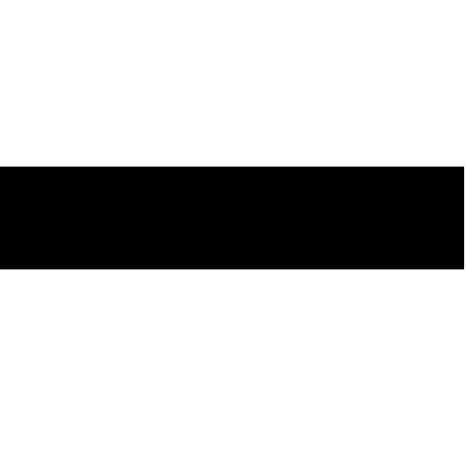 Meierhofer AG