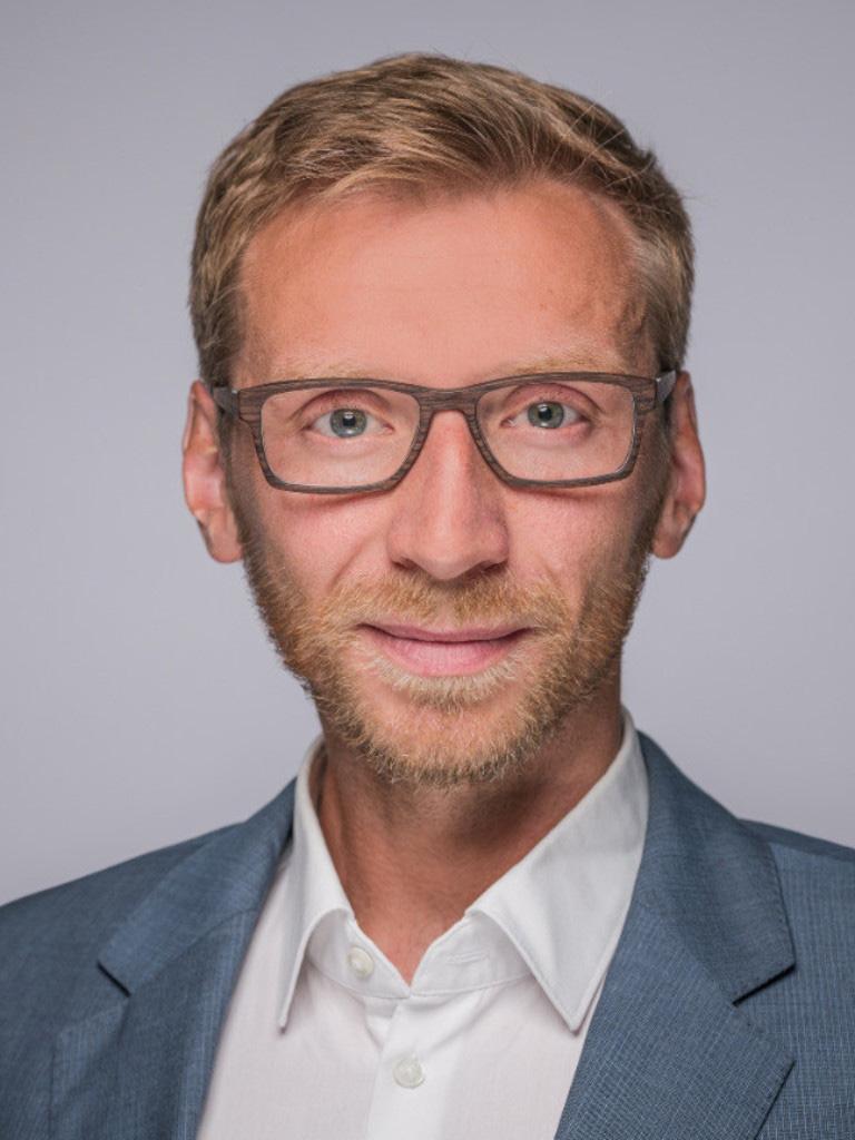 Andreas Lemke Mediaire